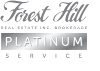 Forest Hill Platinum | Real Estate Broker